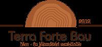 Terra Forte Bau