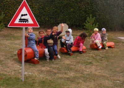 Bölcsi vonat gyerekek_1