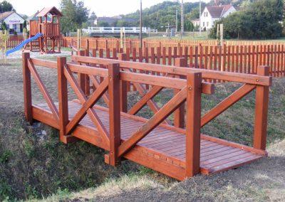 Fa híd három tagú_1