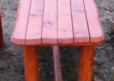 Kerti asztal_1