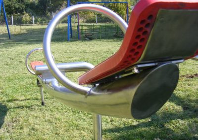 Mérleghinta rozsdamentes ülőke_1