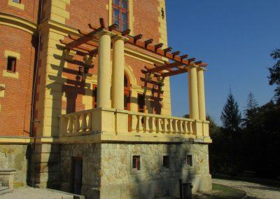 Pergola kastély terasz 1_1