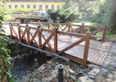 híd, tölgyfából_1